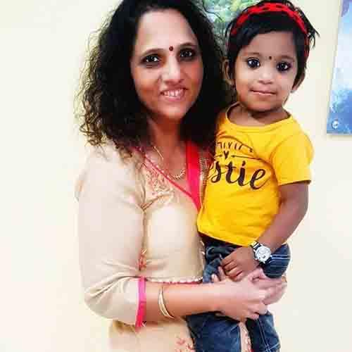 Saanvi Clinic_Dr Vaishali Chavan_8