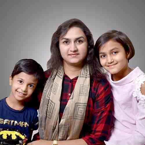 Saanvi Clinic_Dr Vaishali Chavan_7