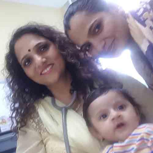 Saanvi Clinic_Dr Vaishali Chavan_6