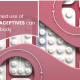 The Pill How Ill-Informed Use of Oral Contraceptives Can Destroy Your Body